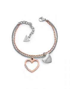 Guess Unchain My Heart UBB78100-S