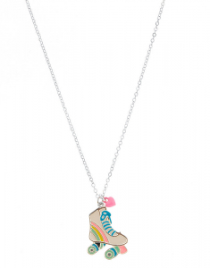 Claire's Novelty Jewelry 77556