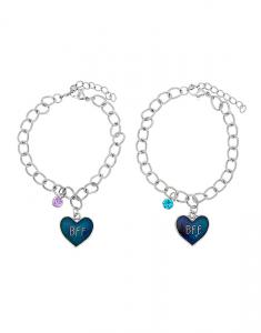 Claire's Novelty Jewelry Set Bratari 99187