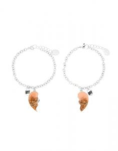 Claire's Novelty Jewelry Set Bratari 99159