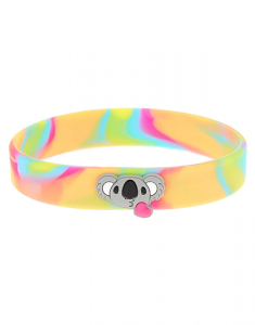Claire's Novelty Jewelry 46615