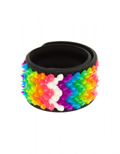 Claire's Novelty Jewelry 58646