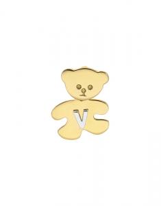 Kidou The Bear Family PE141/V