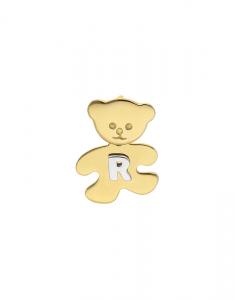 Kidou The Bear Family PE141/R