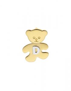 Kidou The Bear Family PE141/D