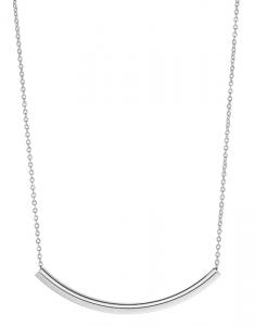 Zag Bijoux White SNS2302-065000