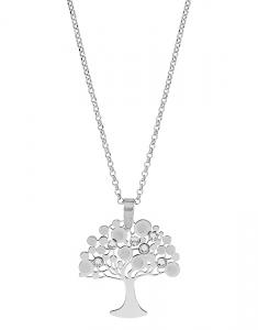 Bijuterii Argint Tree of Life CH55RH-W