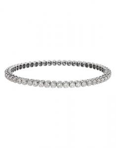 Bijuterii Argint Shapes TNS001-58-W
