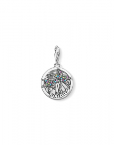 Thomas Sabo Charm Club 1768-342-7