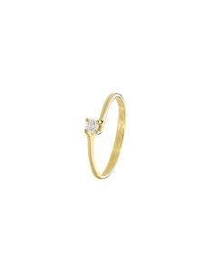 Comete Gold Easy Basic AN1V07Y