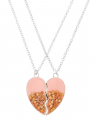 colier Claire's Novelty Jewelry Set Coliere 38039