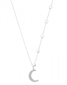 Claire's Novelty Jewelry 14238c