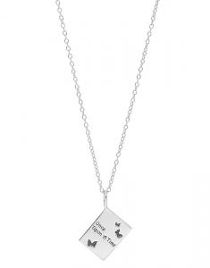 Bijuterii Argint Signs R3AQJWA0P603W8Q00
