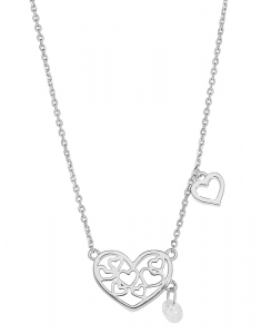 Bijuterii Argint Love 4923FNSWSH1
