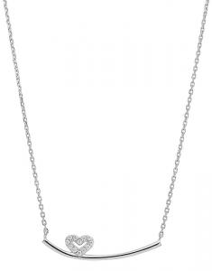 Bijuterii Argint Love 7615FNSWSH1