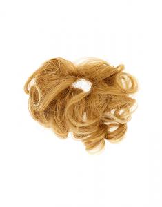 Claire's Hairgoods 98314