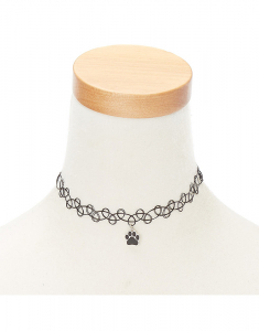 Claire's Novelty Jewelry 10845