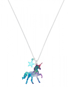 Claire's Novelty Jewelry 28646