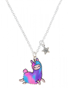 Claire's Novelty Jewelry 23922