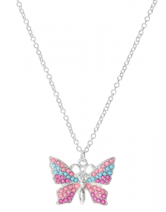 Claire's Novelty Jewelry 13217