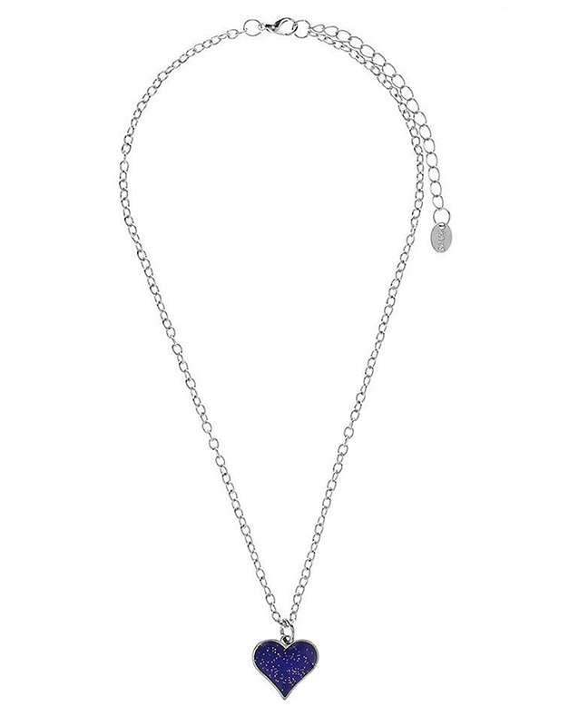 colier Claire's Novelty Jewelry 63822