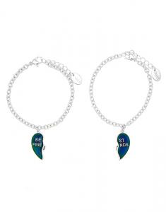 Claire's Novelty Jewelry Set Bratari 24027