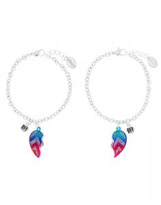 Claire's Novelty Jewelry Set Bratari 24035