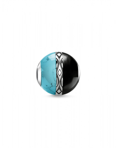 Thomas Sabo Karma Beads K0324-878-7