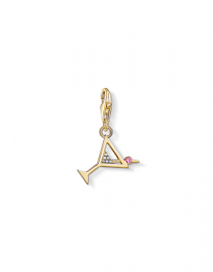 Thomas Sabo Charm Club 1771-995-7