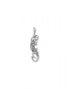 Thomas Sabo Charm Club Y0063-991-7