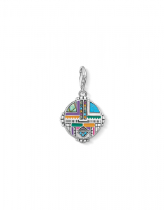 Thomas Sabo Charm Club 1762-991-7
