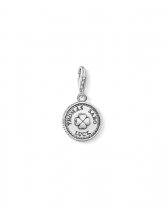 Thomas Sabo Charm Club Lucky 1772-637-21