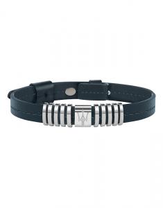 Maserati Men Bracelets JM418ANJ01