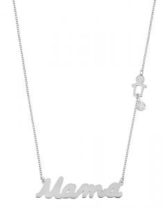 Ekan Diamonds Boy & Girl XK2591ML-II