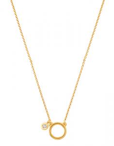 Ekan Diamonds Circle XK3647M0