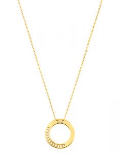 Ekan Diamonds Circle XK4009M0