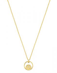 Ekan Diamonds Circle XK4094M0