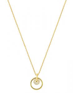 Ekan Diamonds Circle XK4161M0