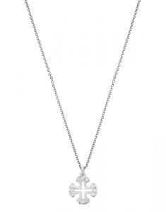Ekan Diamonds Cross XK1637ML