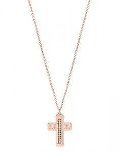 Ekan Diamonds Cross XK3193MR