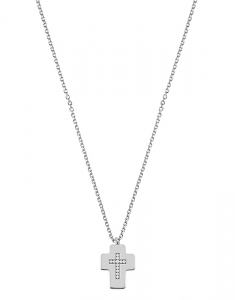 Ekan Diamonds Cross XK3200ML
