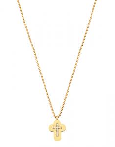 Ekan Diamonds Cross XK3205M0