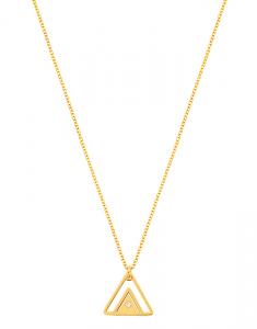 Ekan Diamonds Geometric XK4096M0