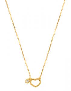 Ekan Diamonds Heart XK3657M0