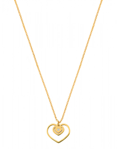 Ekan Diamonds Heart XK4093M0