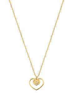 Ekan Diamonds Heart XK4093M0