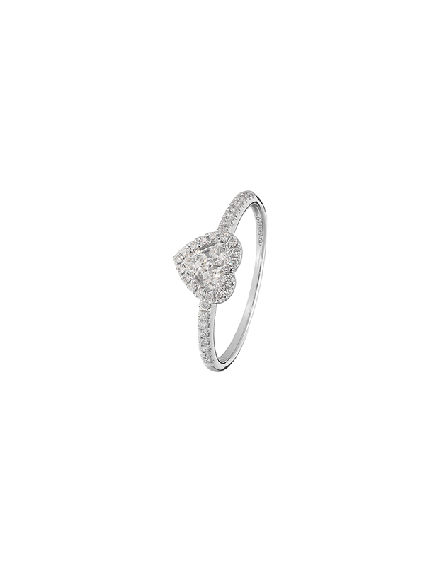 inel Giorgio Visconti Diamonds ABX15484-0.29CT