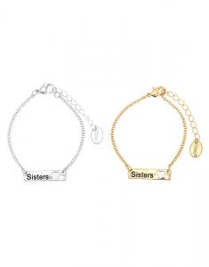 Claire's Novelty Jewelry Set Bratari 4397