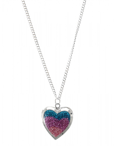 Claire's Novelty Jewelry 12346