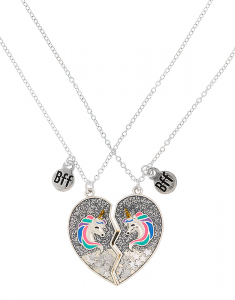 Claire's Novelty Jewelry Set Coliere 76084
